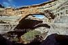 Kachina Bridge, Natural Bridges National Monument, Utah, USA, North America