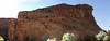 canyondechelly2011 (125-127)