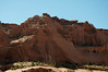 canyondechelly2011 (218)