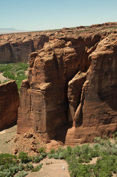 canyondechelly2011 (447)