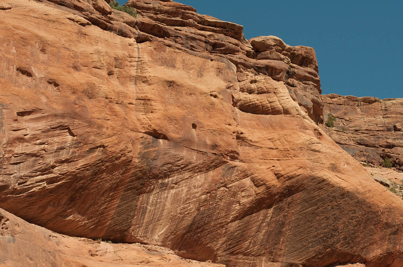 canyondechelly2011 (231)