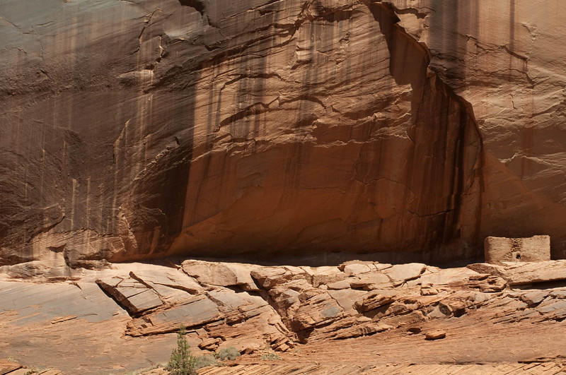 canyondechelly2011 (341)
