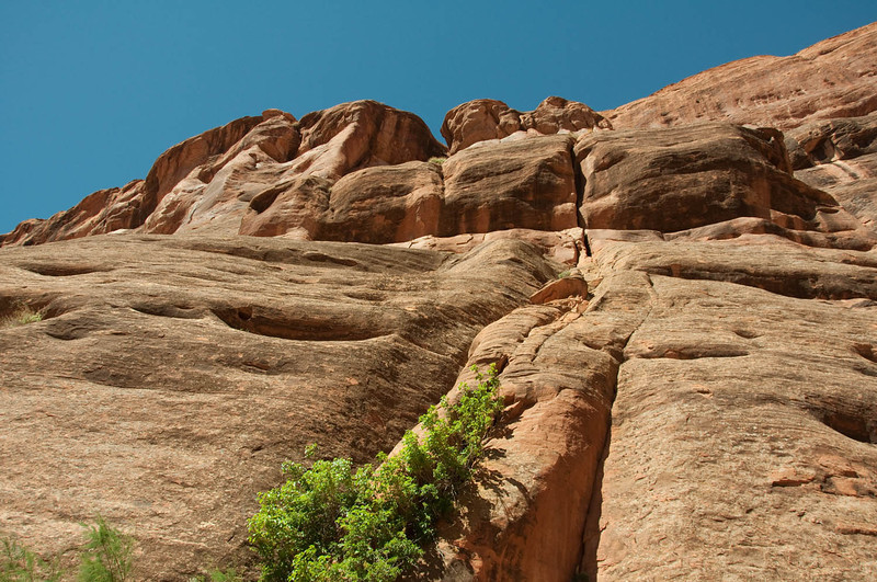 canyondechelly2011 (272)