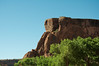 canyondechelly2011 (140)