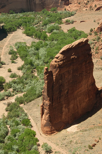 canyondechelly2011 (440)