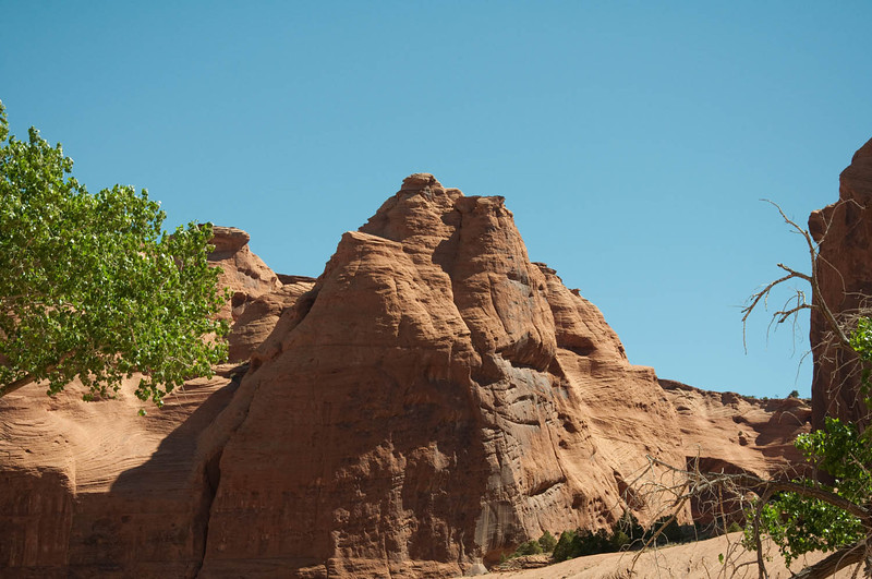 canyondechelly2011 (217)