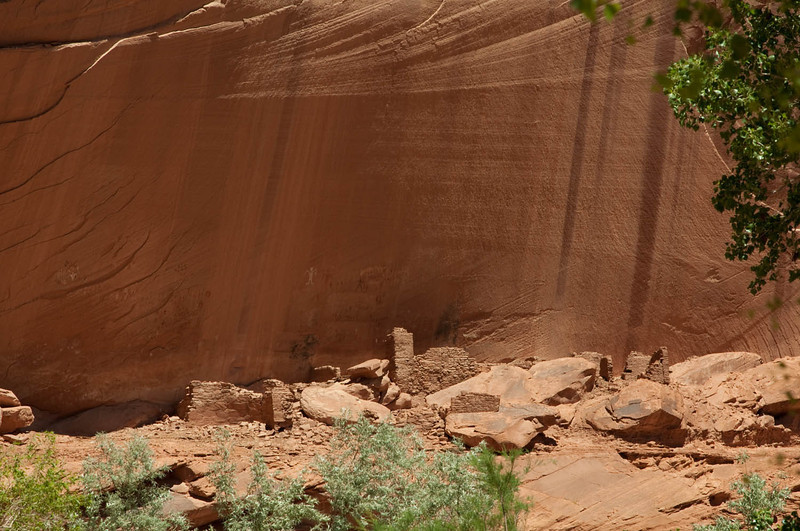 canyondechelly2011 (354)