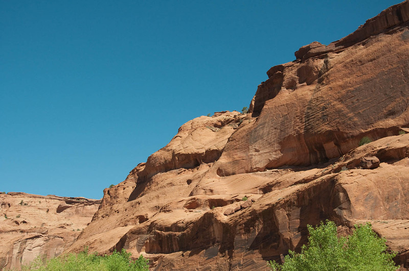 canyondechelly2011 (177)