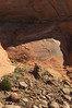 canyondechelly2011 (166)