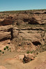 canyondechelly2011 (461)