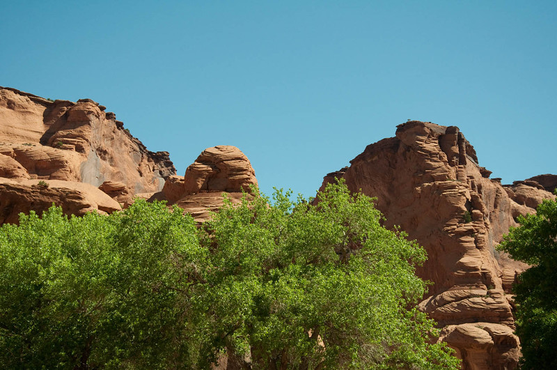 canyondechelly2011 (204)