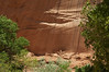 canyondechelly2011 (352)