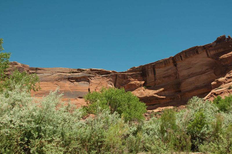 canyondechelly2011 (357)