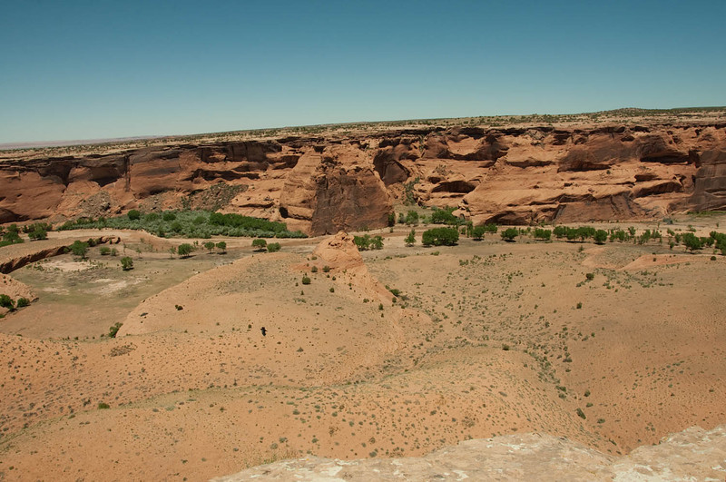 canyondechelly2011 (387)