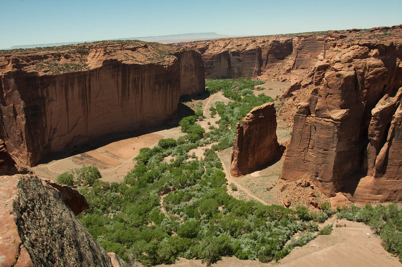 canyondechelly2011 (435)