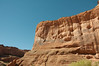 canyondechelly2011 (233)