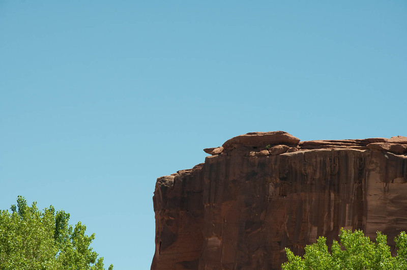 canyondechelly2011 (370)