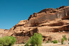 canyondechelly2011 (174)