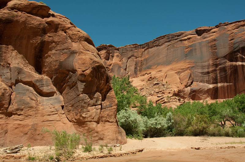 canyondechelly2011 (347)