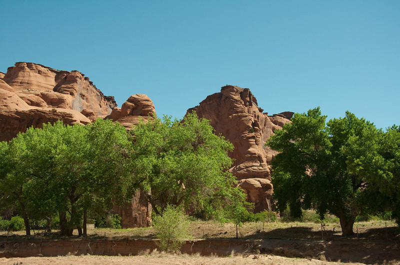 canyondechelly2011 (203)
