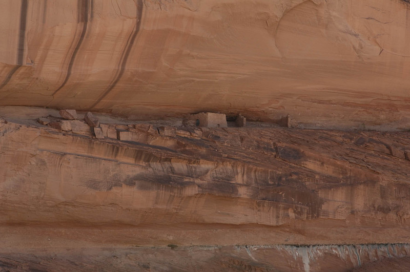 canyondechelly2011 (227)