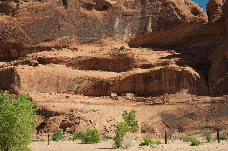 canyondechelly2011 (170)