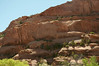 canyondechelly2011 (225)