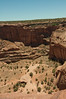 canyondechelly2011 (409)