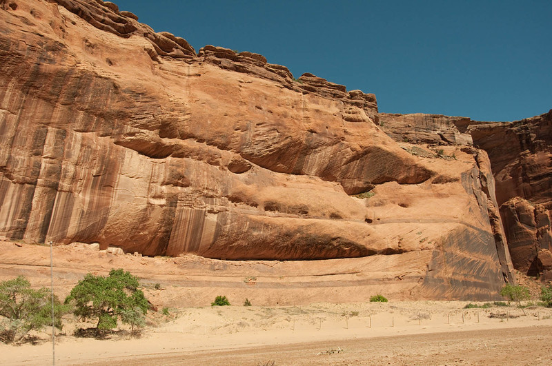 canyondechelly2011 (234)
