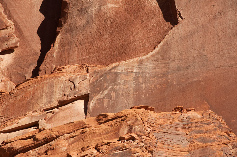canyondechelly2011 (119)