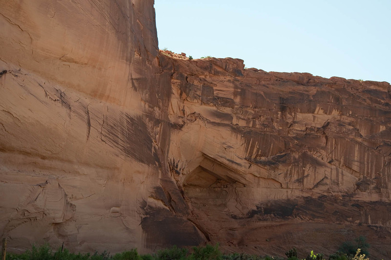 canyondechelly2011 (202)