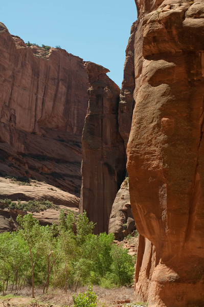 canyondechelly2011 (312)