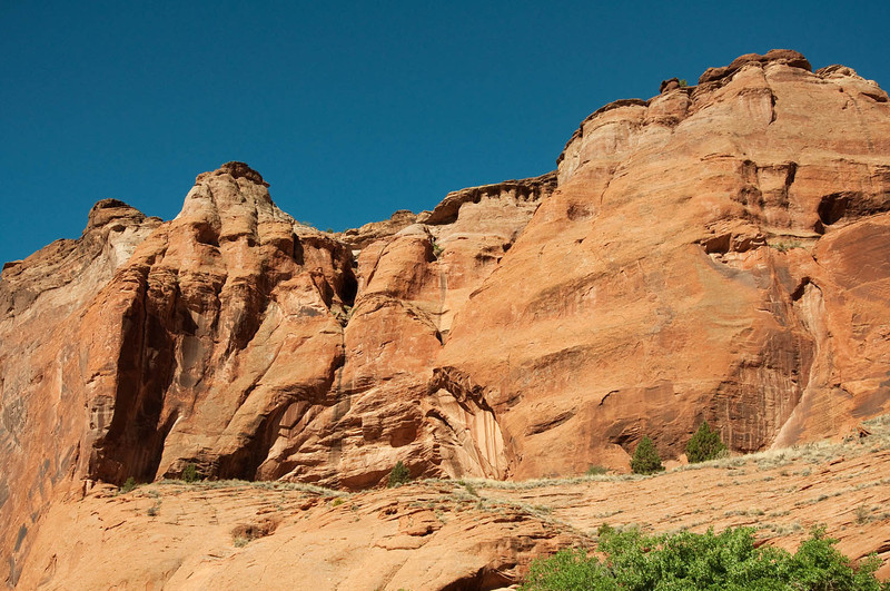canyondechelly2011 (142)