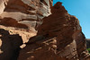 canyondechelly2011 (113)
