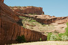canyondechelly2011 (319)