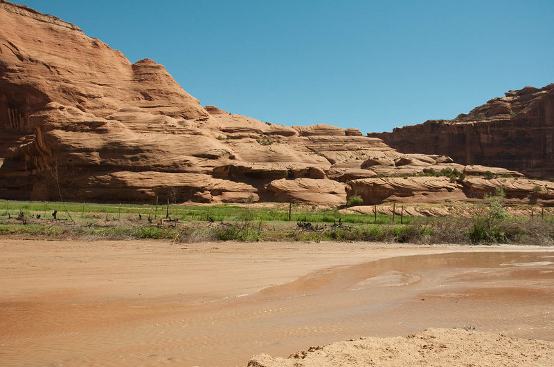 canyondechelly2011 (246)