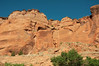 canyondechelly2011 (143)