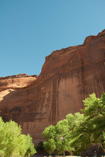 canyondechelly2011 (186)