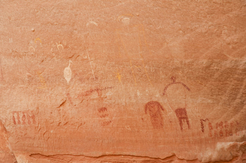 canyondechelly2011 (321)
