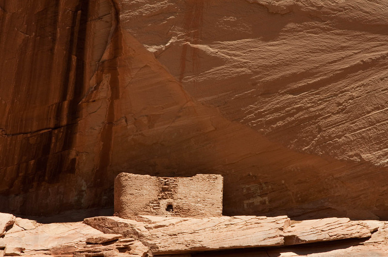 canyondechelly2011 (340)