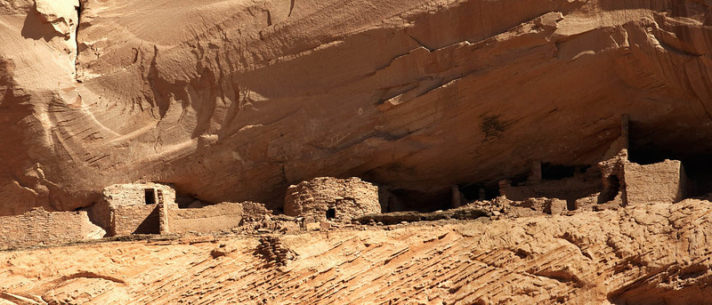 canyondechelly2011 (155 156)