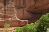 canyondechelly2011 (344)