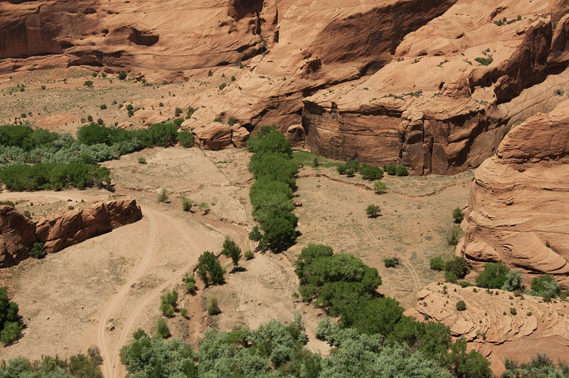 canyondechelly2011 (419)