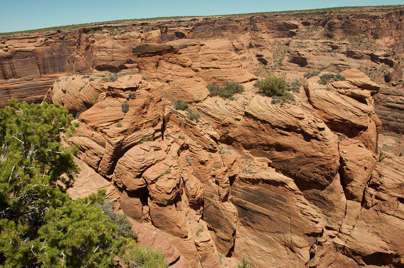 canyondechelly2011 (460)