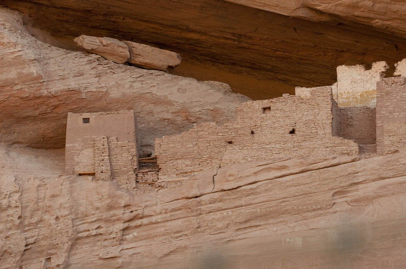 canyondechelly2011 (194)