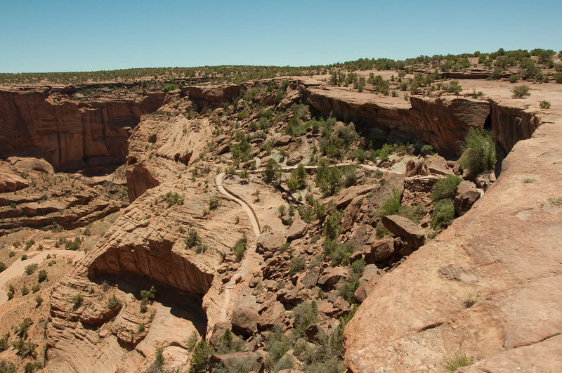 canyondechelly2011 (401)
