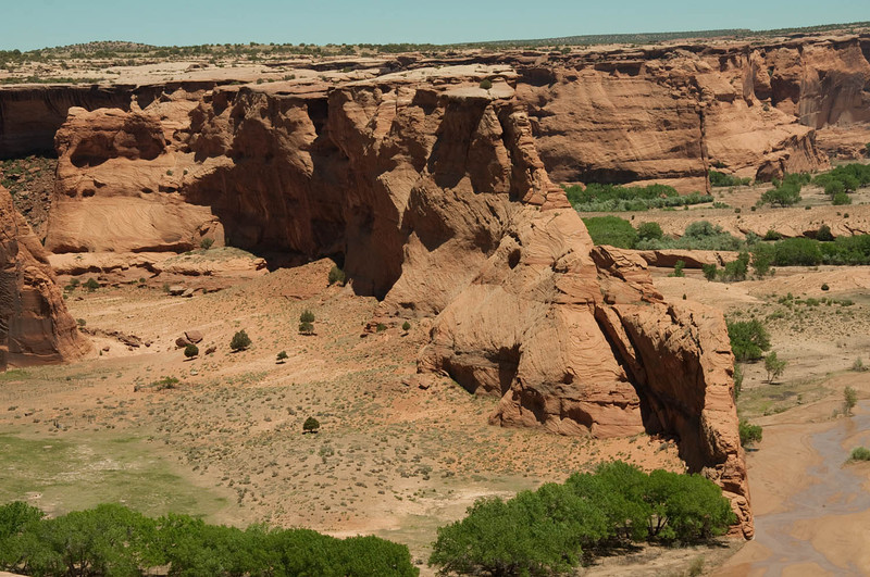canyondechelly2011 (383)