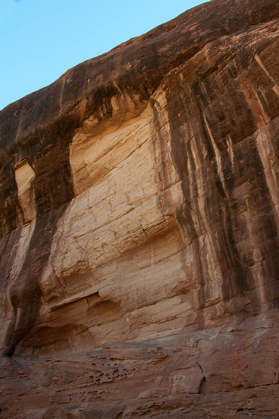 canyondechelly2011 (111)
