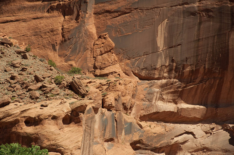 canyondechelly2011 (251)