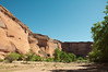 canyondechelly2011 (161)